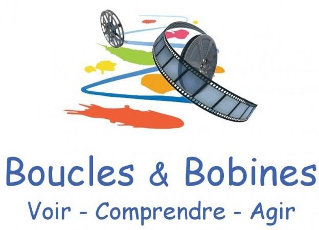 Les Boucles&Bobines – Boucles de la Marne Territoire En