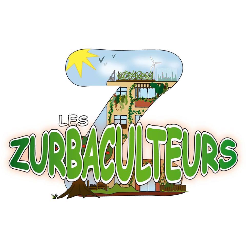 logo zurba