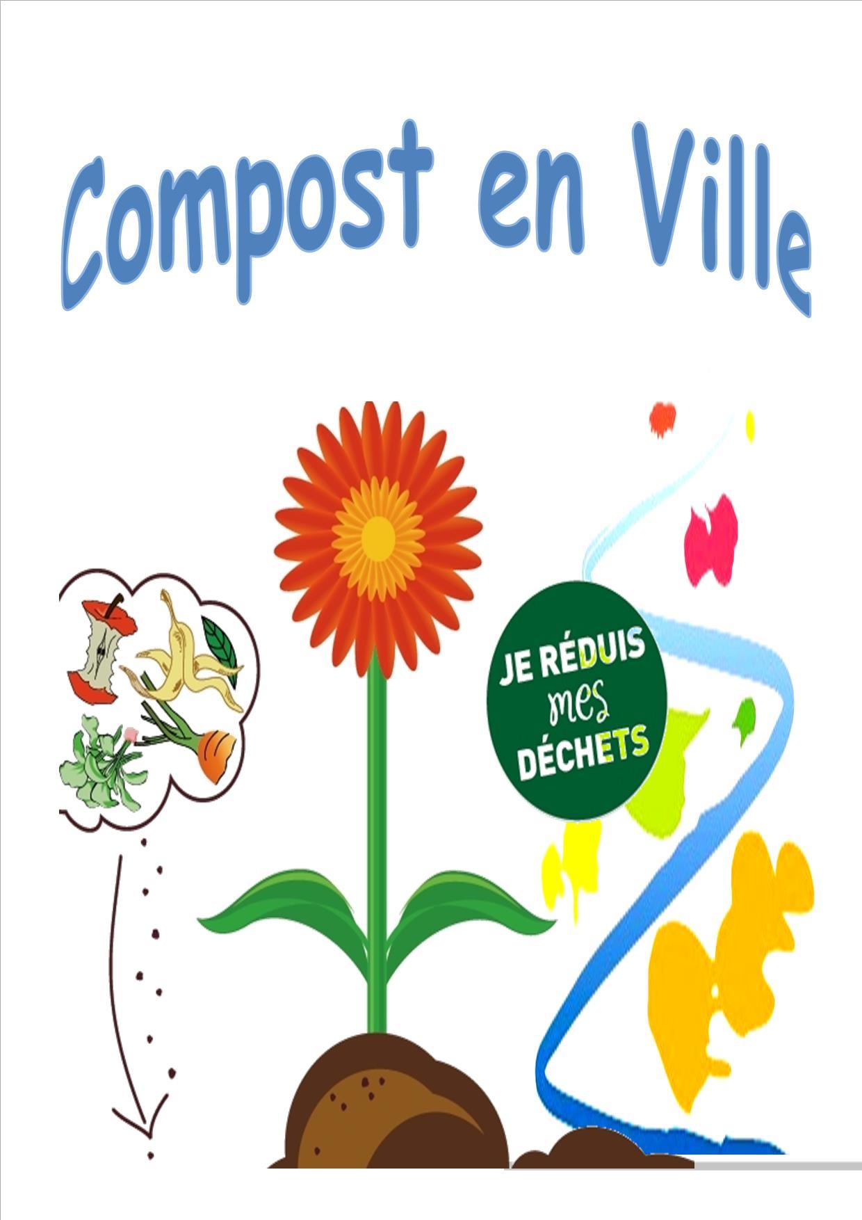 logo-compost-dechet