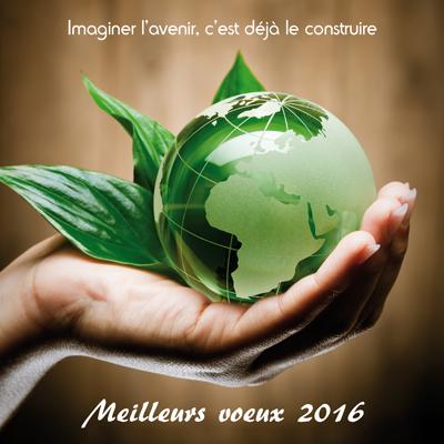 Boucles de la Marne vous souhaite une belle Année 2016
