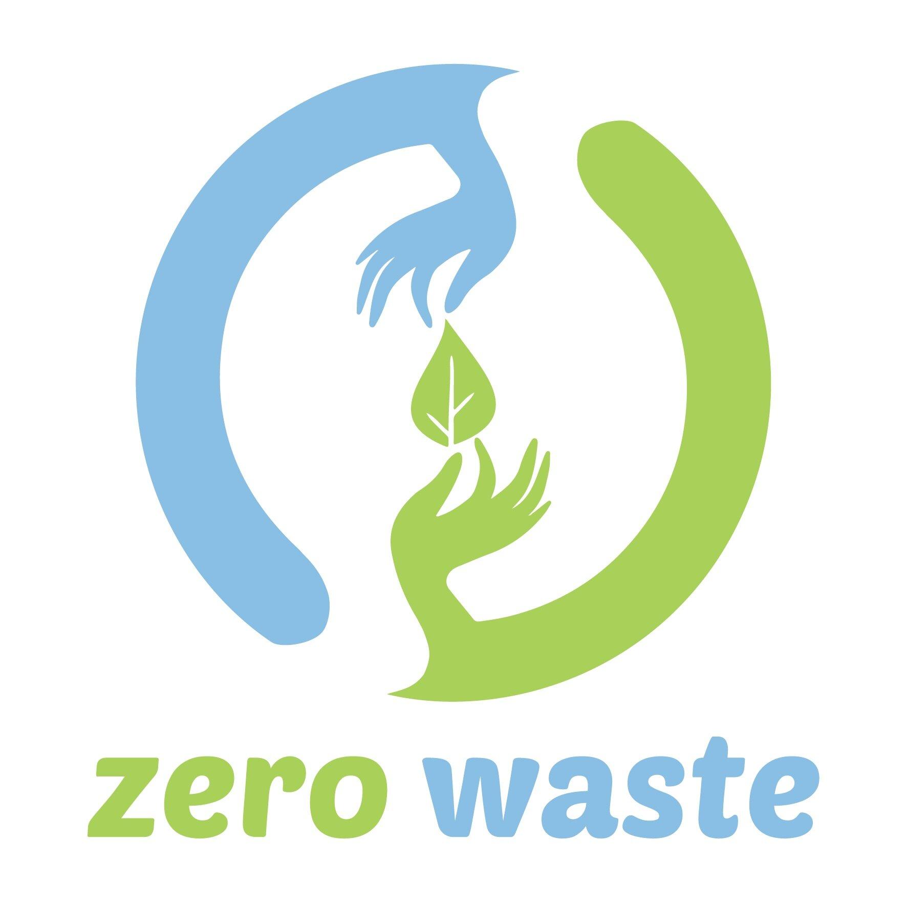 La démarche Zero Waste : le meilleur déchet est encore celui qu'on ne produit pas
