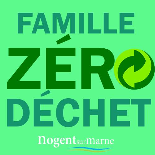 Défi Famille Zéro déchet - Bilan de mi-parcours