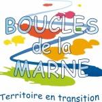 Illustration du profil de Bouclesadmin